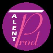 Talent Prod | Agence événementielle